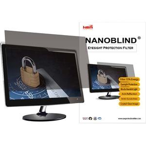 Rejuvlife Monitor TV Accessories