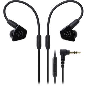 Audio Technica PDA Accessories