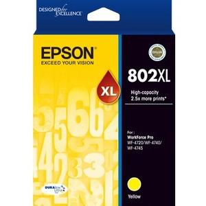 Epson Printer Supplies