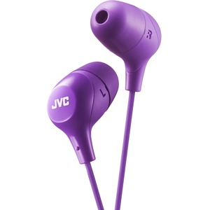 Jvc Audio or Video and Music Accessories