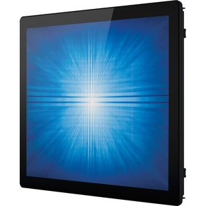 Elo 1991L 19 inches Open-frame LCD Touchscreen Monitor