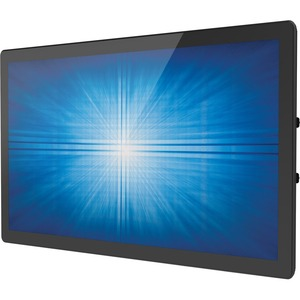 Elo 2494L 23.8 inches Open-frame LCD Touchscreen Monitor