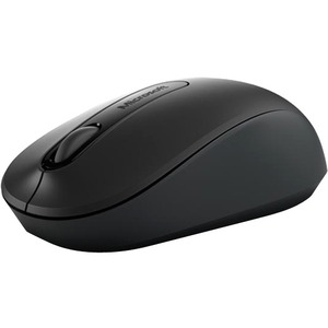 Microsoft Mice and Graphics Tablets
