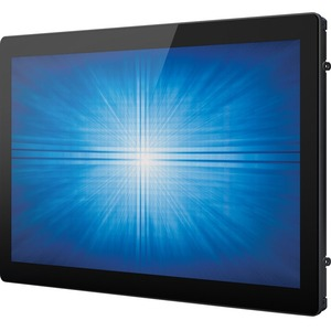 Elo 2293L 21.5inch Open-frame LCD Touchscreen Monitor - 16:9 - 5 ms