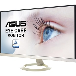 Asus VZ27AQ 27inch LED LCD Monitor - 16:9 - 5 ms