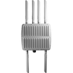 Hawking Wireless Networking