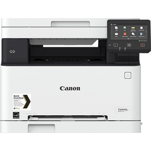 Canon i-SENSYS MF630 MF631Cn Laser Multifunction Printer - Colour