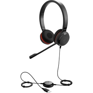 Jabra Business Audio or Video and Music Accessories