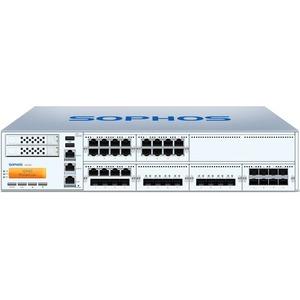 Sophos Mm Ent Utm Network Security