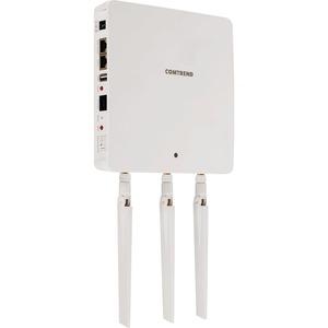 Comtrend AC1750 IEEE 802 11ac 1 71 Gbit/s Wireless Access Point