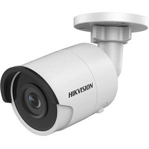 Hikvision Video Surveillance