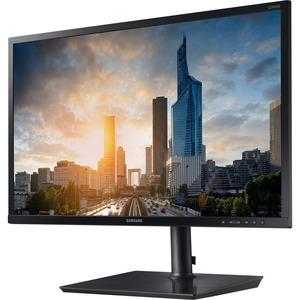 Samsung Computer Monitors