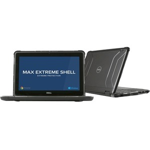 Max Cases Ds Notebook Tablet Accessories