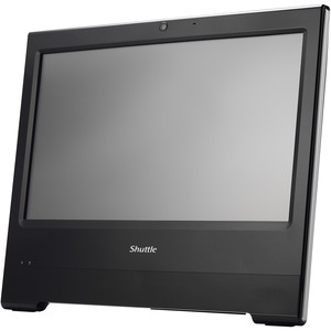 Shuttle Computer POS Terminals