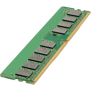 Hpe Computer Memory