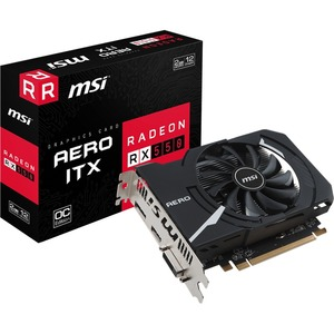 Msi Video Cards