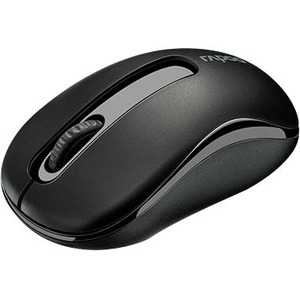 Zero Tech Mice and Graphics Tablets