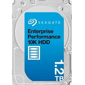 Seagate Internal and External Hard Drives