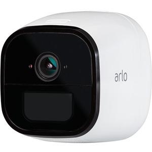 Arlo Technologies  Inc Video Surveillance