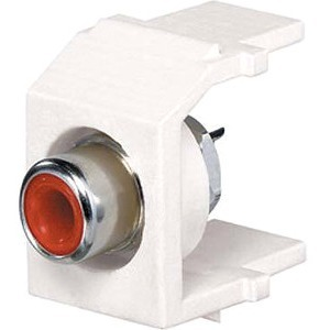Panduit Cabling Components