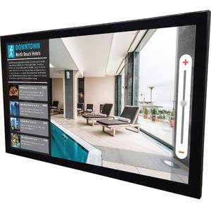 Nec Projectors Proav Monitor TV Accessories