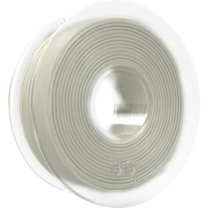 Bq Pla Filament 1.75mm F000121 3d Printer Consumables 3d Printers & Supplies