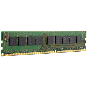 Hpe Sourcing Computer Memory