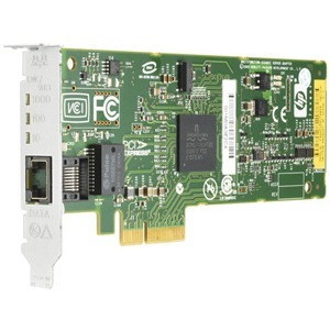 Hpe Sourcing Network Interface Cards