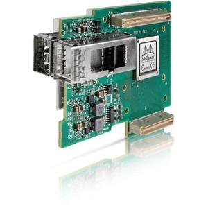Mellanox ConnectX-5 100Gigabit Ethernet Card