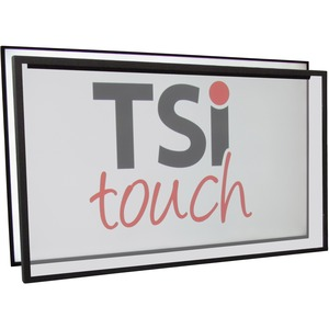Tsitouch Llc Monitor TV Accessories