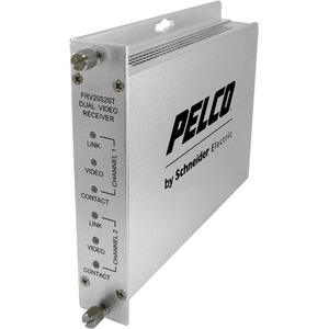Pelco Inc Home Stereo or Theater Equipment