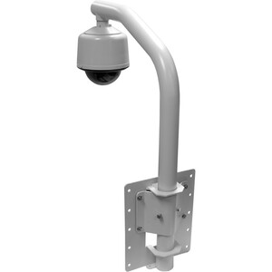 Pelco Inc Video Surveillance