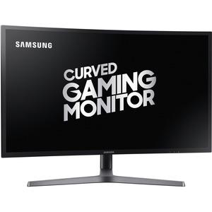 Samsung C32HG70QQU 32
