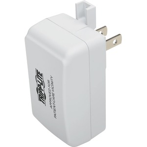 Tripp Lite Cabling Components