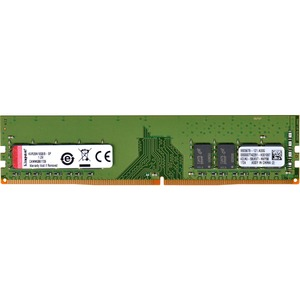 Kingston valueram 8gb ddr4 computer components for 1 800 235 2731