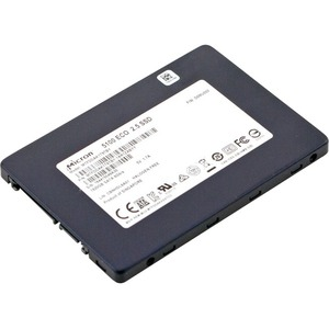 Lenovo Solid State Drives