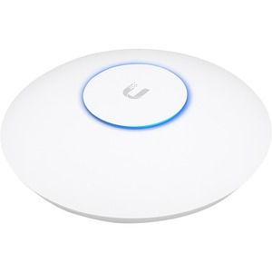 Ubiquiti UniFi AC HD UAP-AC-HD IEEE 802.11ac 1.69 Gbit/s Wireless Access Point
