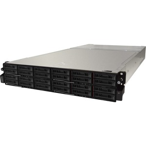 Topseller Lenovo Dcg Bto Server Server Computers