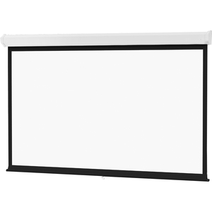 Da-Lite Projector Screens