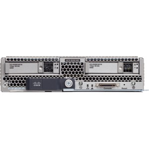 Cisco Network Storage Servers
