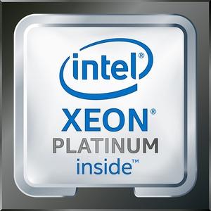 Cisco Processors