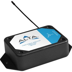 Monnit Wireless Networking