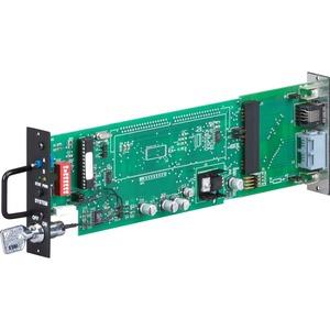 Black Box Corporation Ethernet Switches