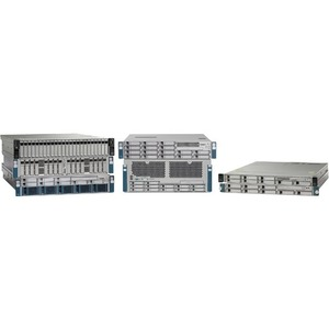 Cisco Ucs C220 M5 Rack Server - Acbo