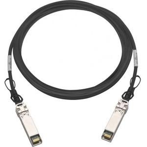 Qnap Network Cables