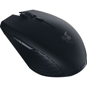 Razer Mice and Graphics Tablets