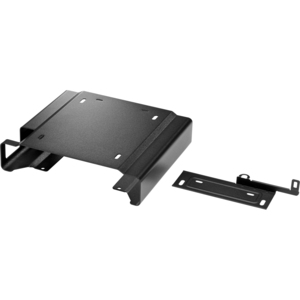 Hp Inc. Cases and Components
