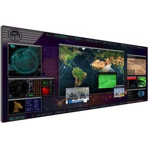 Planar Digital Signage Computer Monitors