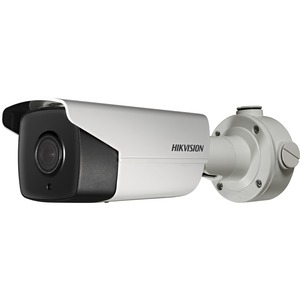 Hikvision HiWatch DS-2CD4A26FWD-IZHS 2 Megapixel Network Camera