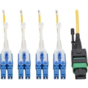 Tripp Lite Connectivity Network Cables